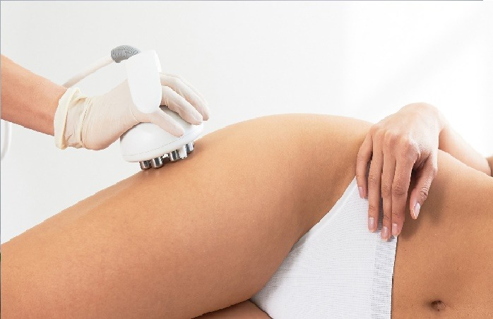 tratamiento anti celulitico