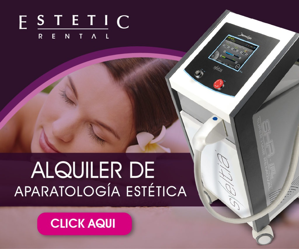 Estetic Rental
