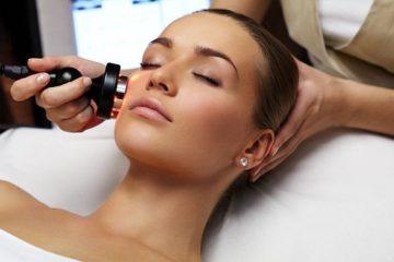 tratamientos de la piel