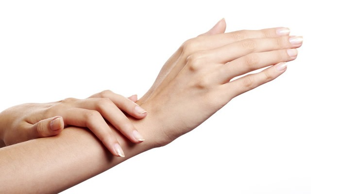 rejuvenecimiento manos