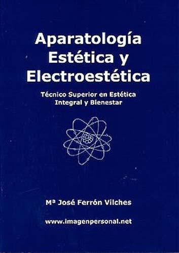libros de estética corporal