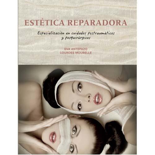 libros de estetica corporal