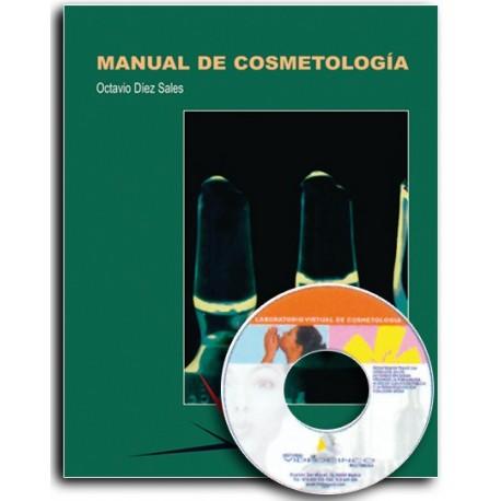 libros de cosmiatria