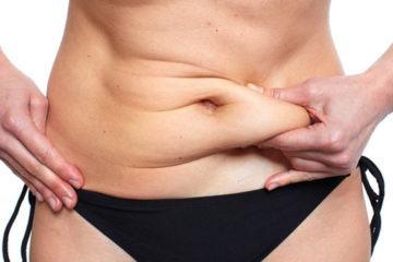tratamientos estéticos para el abdomen