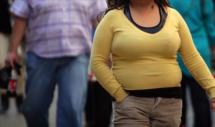 mitos y verdades de la estetica corporal