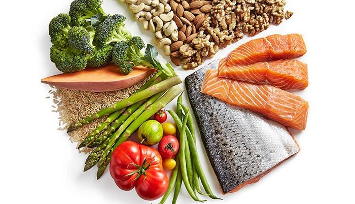 plan de alimentacion antiaging