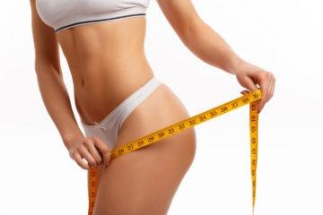 fosfatidilcolina está indicada para tratar grasa localizada