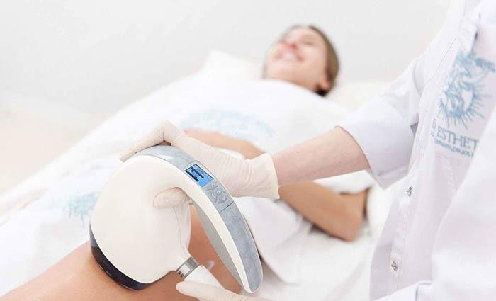 tratamientos postparto