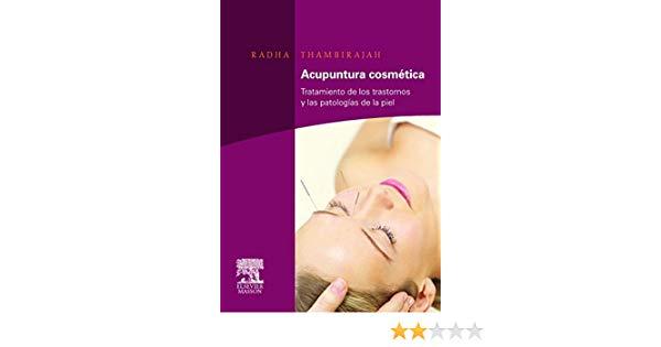 libros de acupuntura