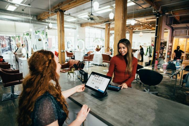 Un protocolo de atención ayuda a mejorar el trato con el cliente