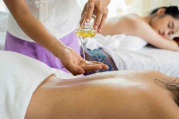 Descubre los mejores tips para promocionar un día de spa