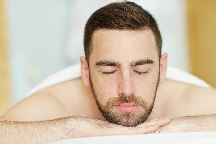 Conoce los 10 tratamientos estéticos para hombre con mayor demanda