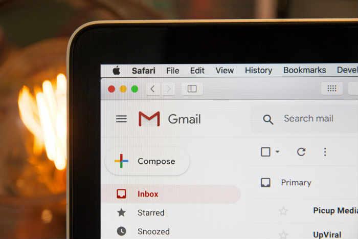 El Email Marketing es una de las estrategias para aumentar las ventas