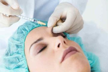 Profhilo: Tratamiento Facial con Efecto Rejuvenecedor