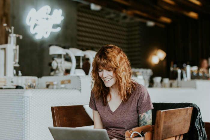 Agendamiento de citas on line