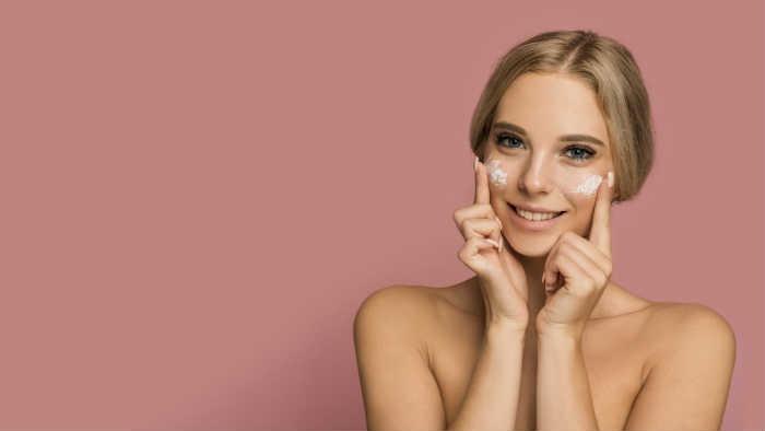 Idraet cosméticos