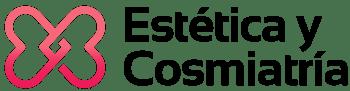 Estética y Cosmiatría