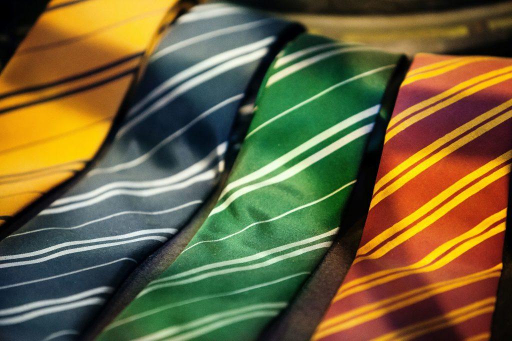 Origen-e-historia-de-la-corbata