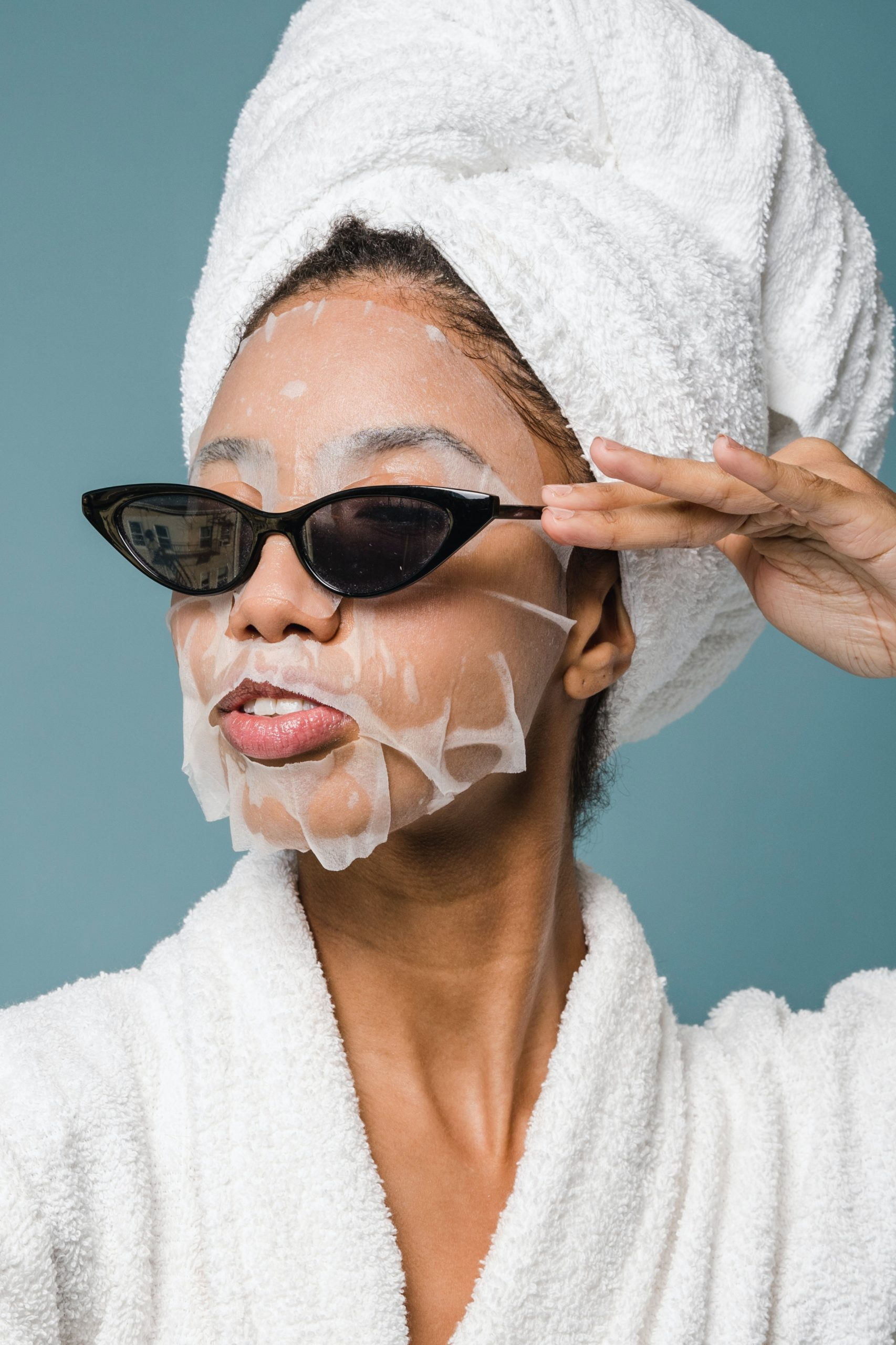 Cosmetologia-y-Dermatologia