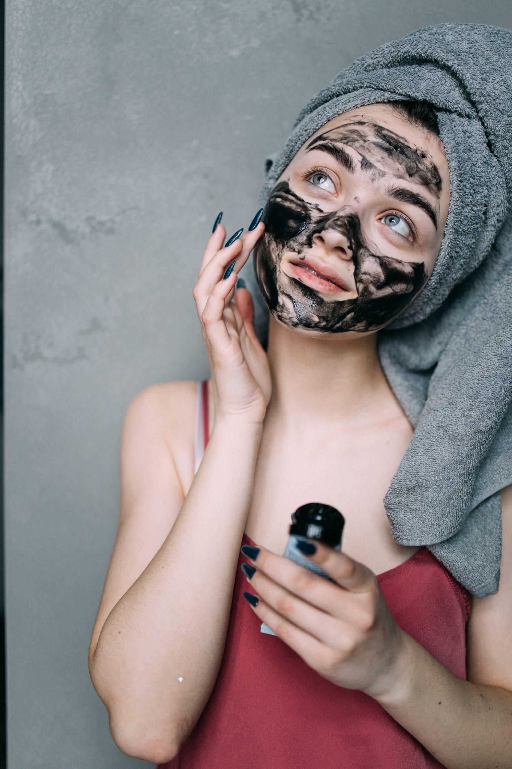 Exfoliación Facial Un Ritual Necesario para la Piel
