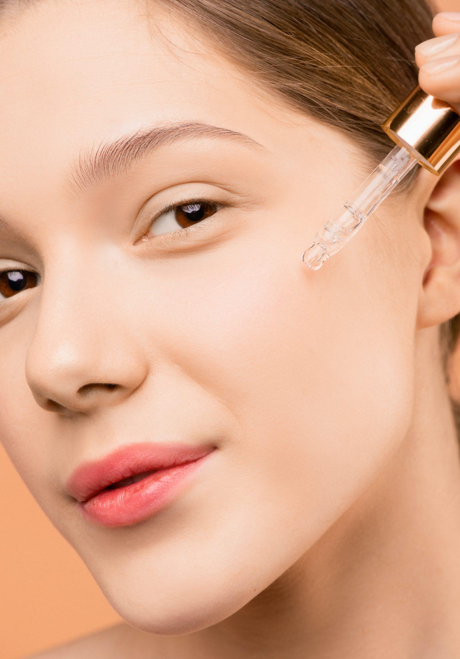 Serum Facial El Mejor Aliado para el Cuidado de tu Piel