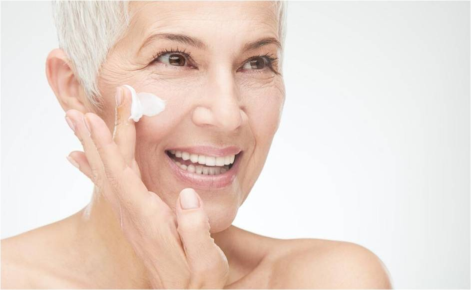 Coenzima Q10 Usos y Beneficios Antienvejecimiento de la Piel